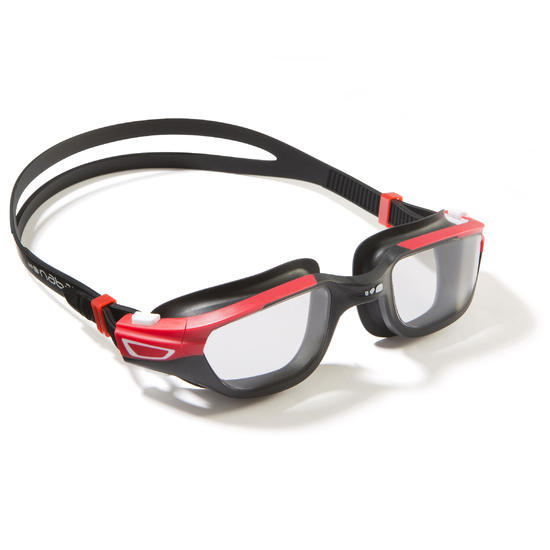 Zwembril Spirit maat L - 980275