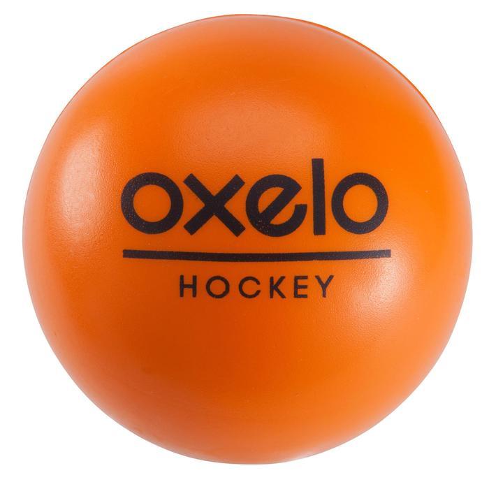 Set de hockey intérieur - 980385