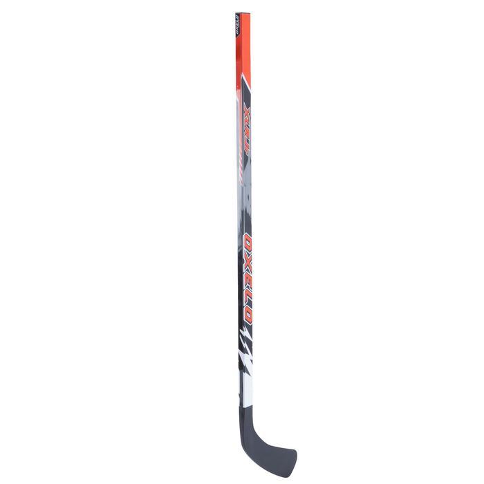 Set Indoorhockey