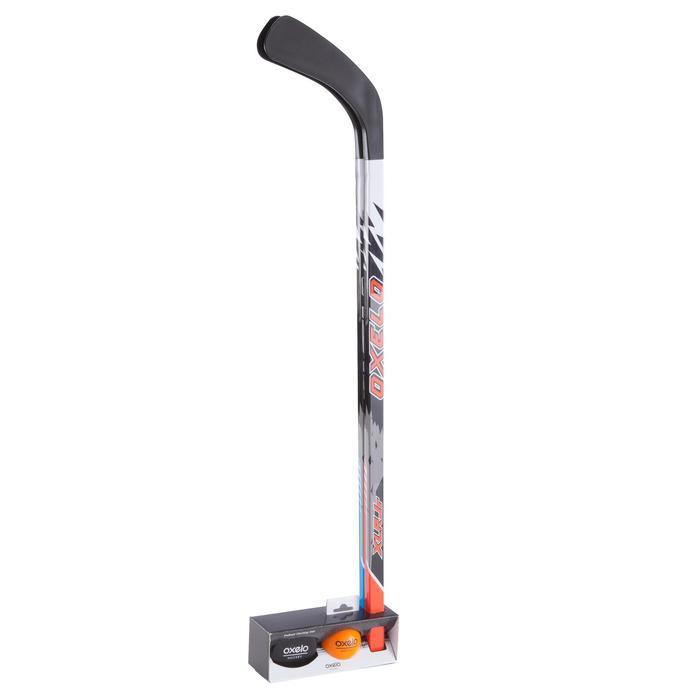 Set de hockey intérieur - 980391