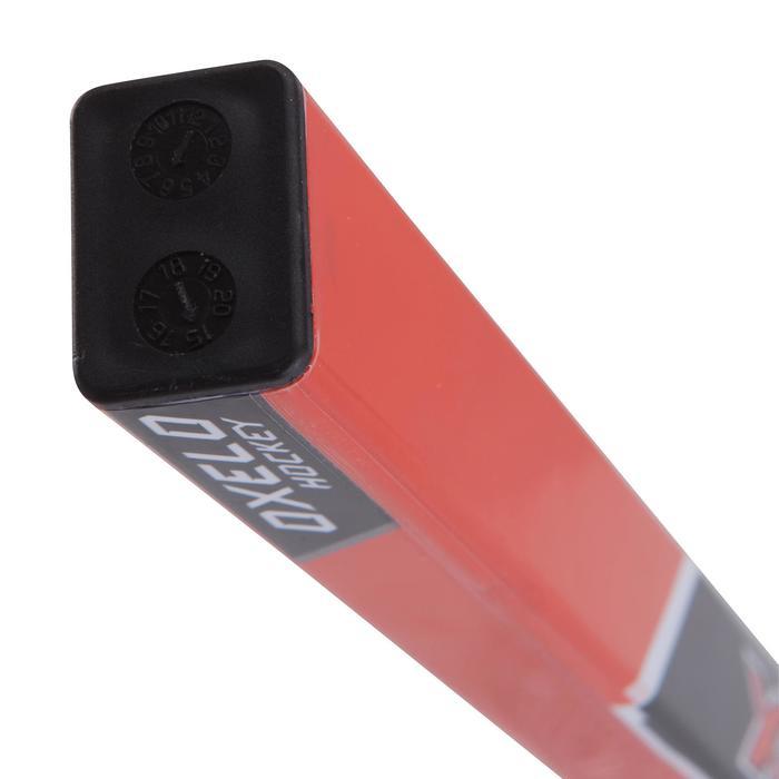 Set de hockey intérieur - 980393