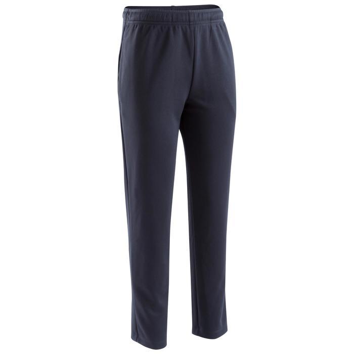 Pantalon d'entrainement de football enfant T100 - 980538