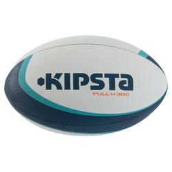 Rugbybal Full H 300 maat 5 - 980590