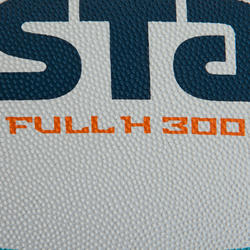 Rugbybal Full H 300 maat 5 - 980591