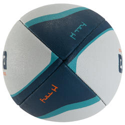 Rugbybal Full H 300 maat 5 - 980594