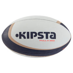 Rugbybal Full H 300 maat 5