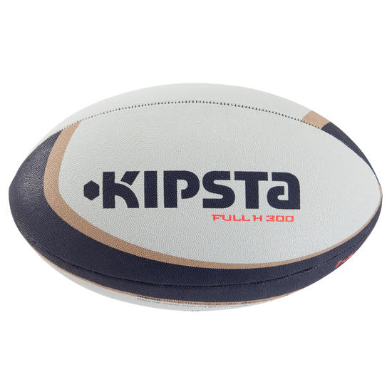 Rugbybal Full H 300 maat 5 - 980604