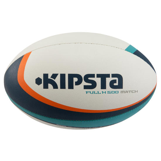 Rugbybal Full H 500 maat 5 - 980616