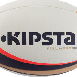 Rugbybal Full H 500 maat 5 - 980617