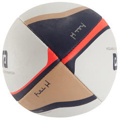 Rugbybal Full H 500 maat 5 - 980623