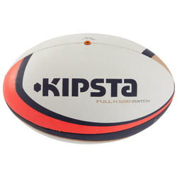Rugbybal Full H 500 maat 5 - 980625