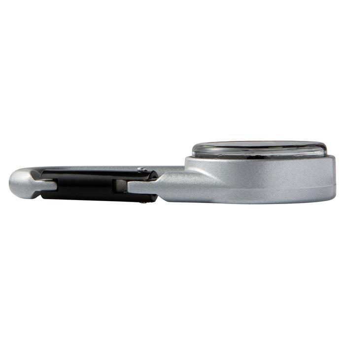 Boussole mousqueton COMPASS 50 - 980656