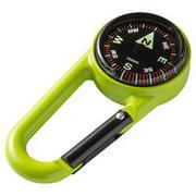 Kompas 50 s karabinom