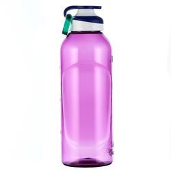 Drinkfles 500 sneldop 0,8 liter plastic (Tritan) - 980725