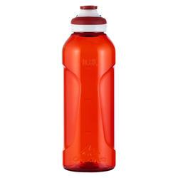 Drinkfles 500 sneldop 0,8 liter plastic (Tritan) - 980790