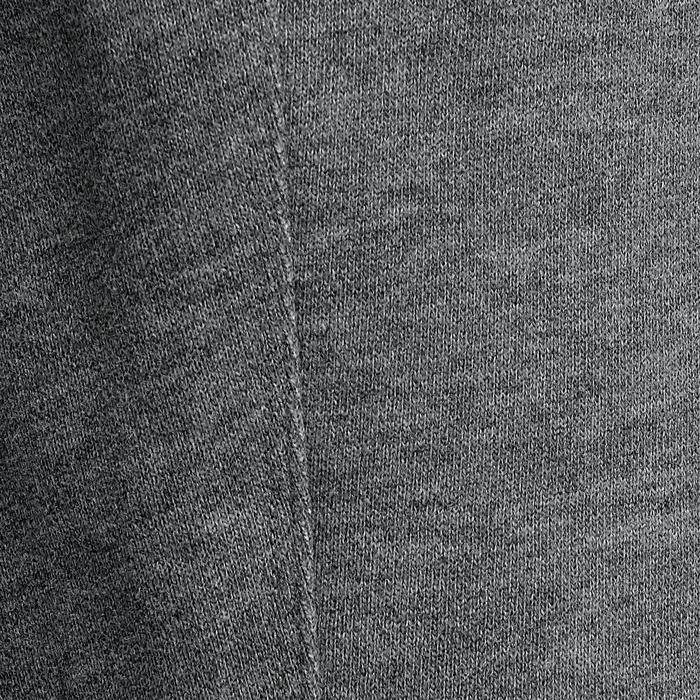 Pantalon chaud slim Gym garçon - 98096