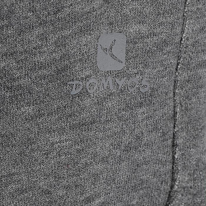Pantalon chaud slim Gym garçon - 98098
