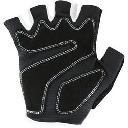 Handschoenen Shimano Airway zwart/wit - 980981