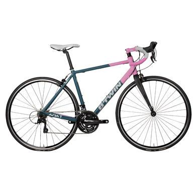 Triban 520 Women's Road Bike