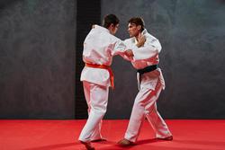 Judopak 440 volwassenen - 981887