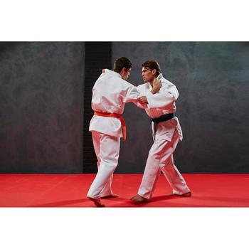 Judopak Hirosaki Championship volwassenen