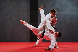 Judopak 440 volwassenen - 981888