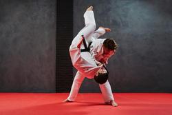 Judopak 440 volwassenen - 981890