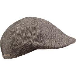 Platte tweed pet - 982392