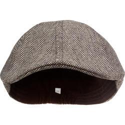 Platte tweed pet - 982396