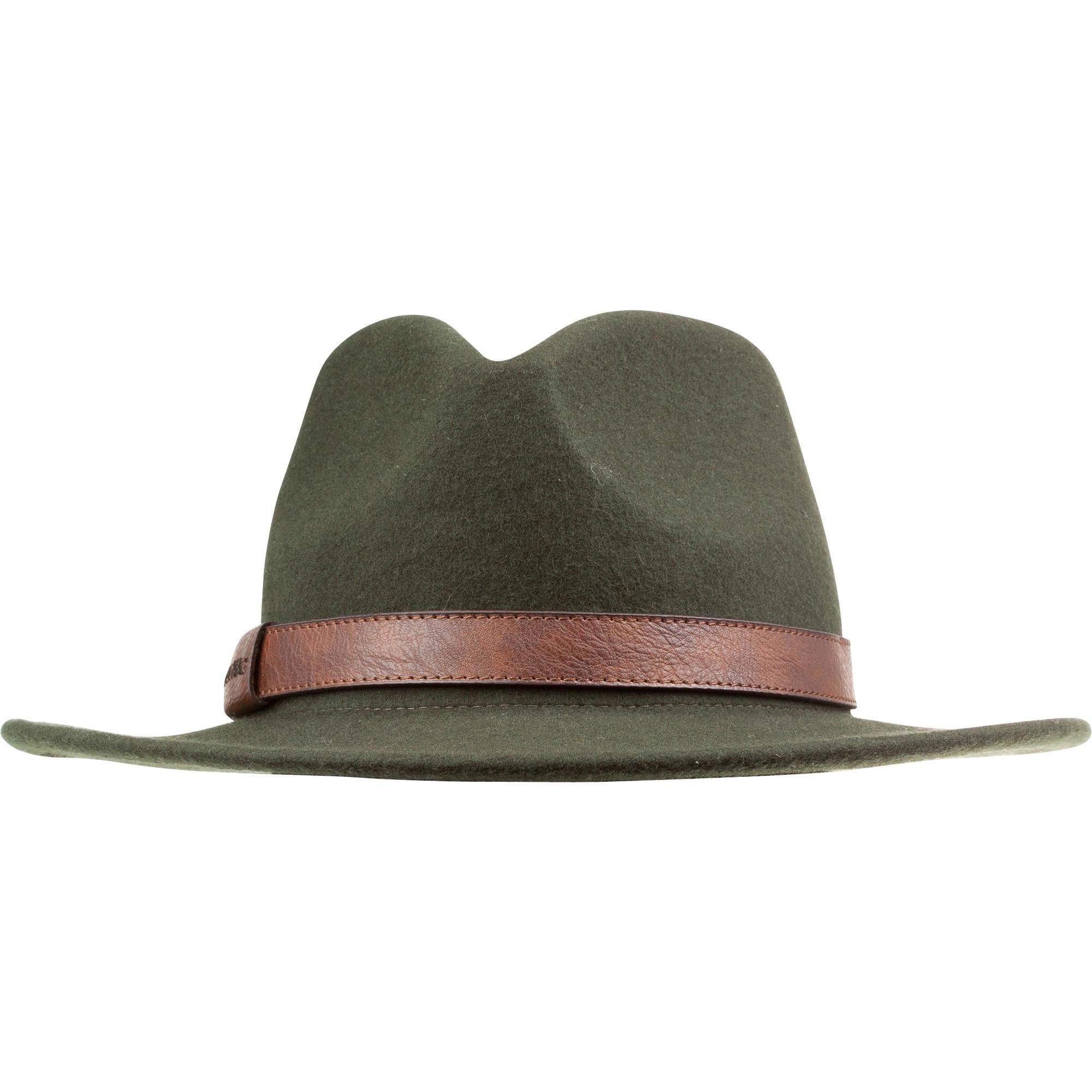 d0fd207a Comprar Sombreros para Deporte | Decathlon