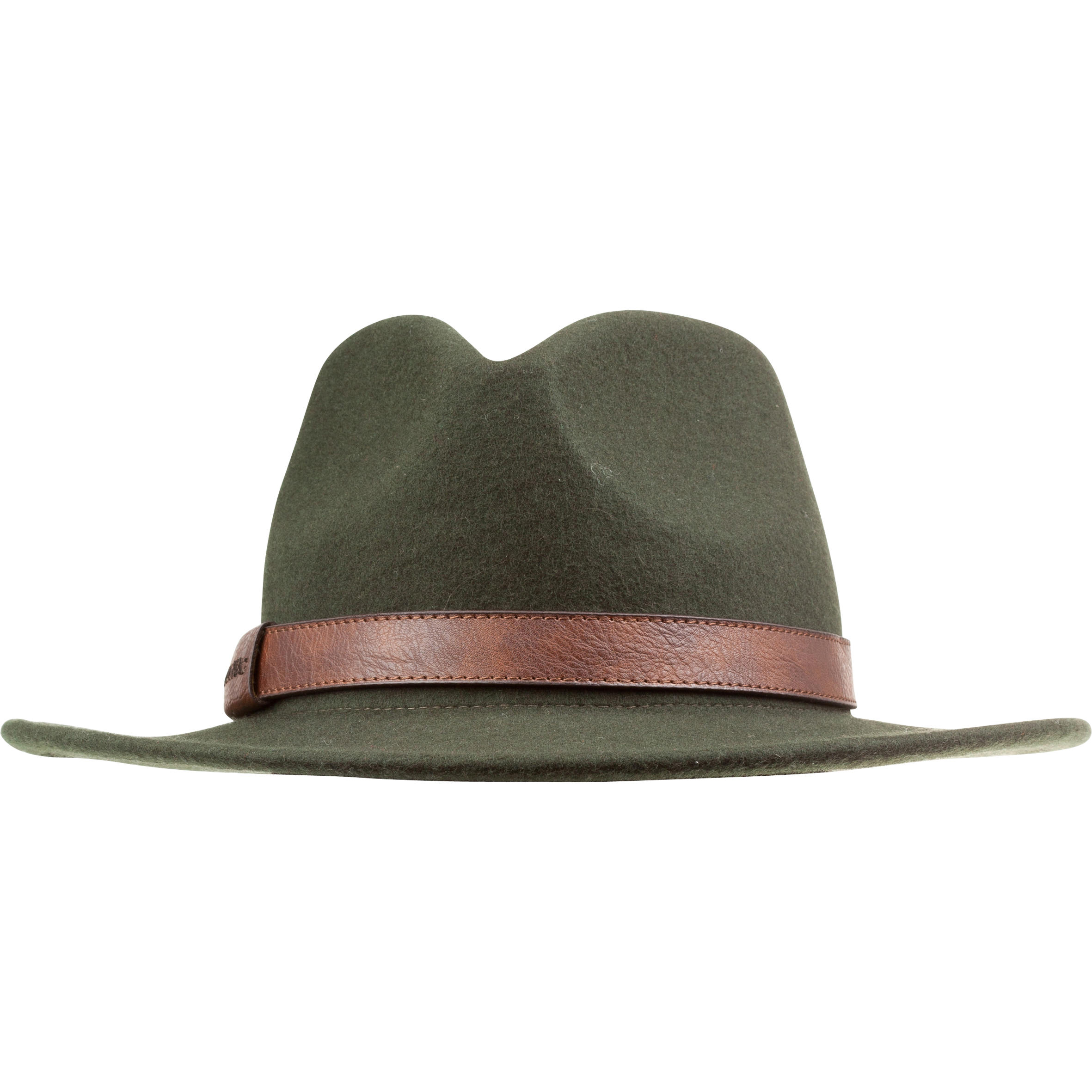 Pălărie Fetru Vânătoare