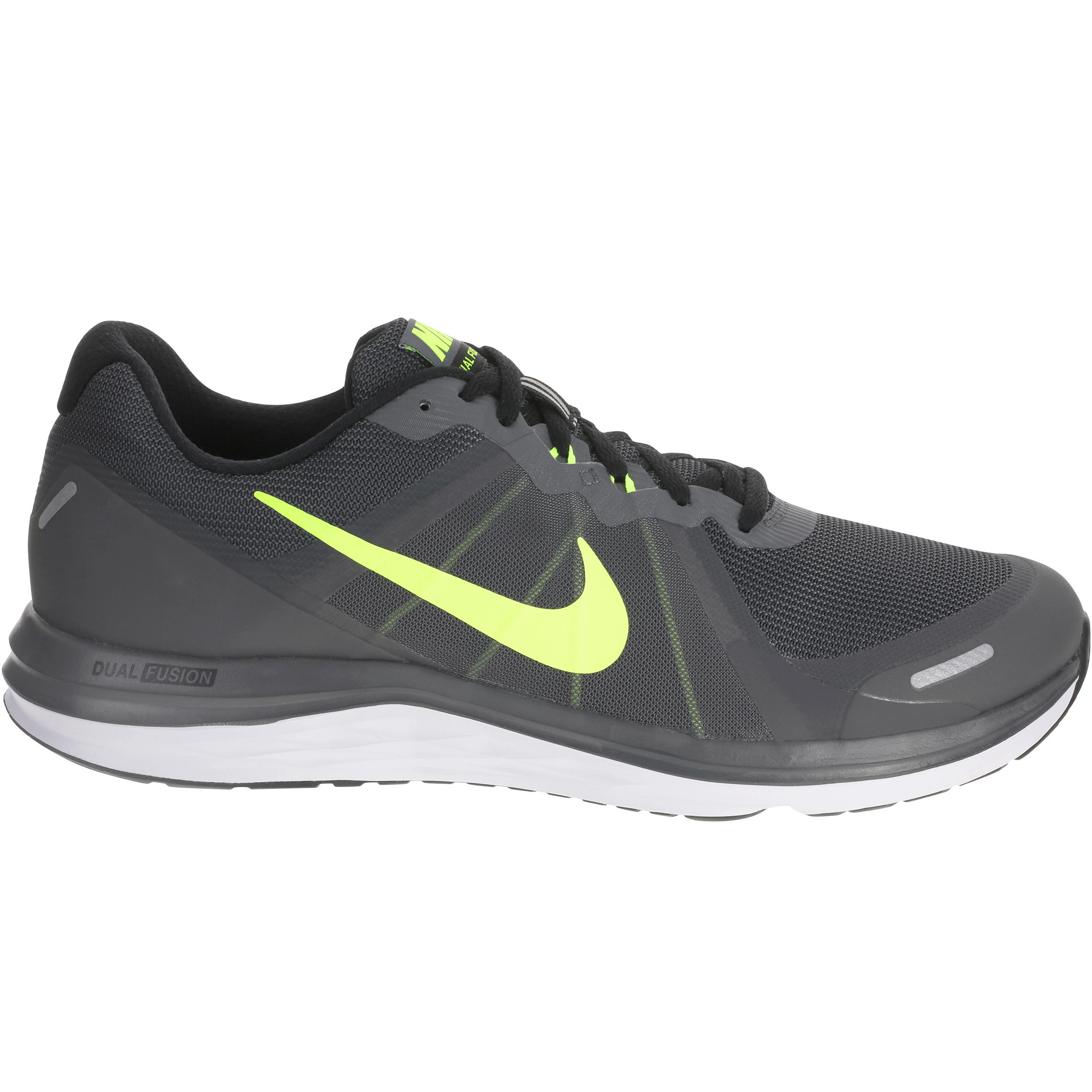 chaussures course a pied nike
