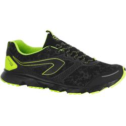 CHAUSSURES TRAIL RUNNING ELIO FEEL TRAIL  HOMME