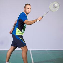 Badmintonracket BR 900 V Lite - 983111
