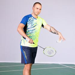 Badmintonracket BR 900 V Lite - 983133