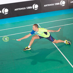 Badmintonracket BR 900 V Lite - 983192