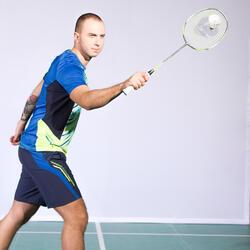Badmintonracket BR 900 V Lite - 983259