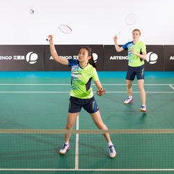 Badmintonracket BR 900S Lite - 983339