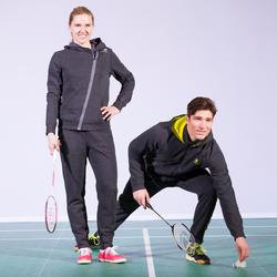 Trainingsbroek racketsporten Soft 500 dames - 983426