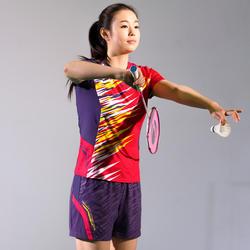 Badmintonracket BR 900S Lite - 983468