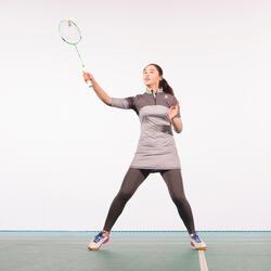 Sportrokje Thermic dames - 983611