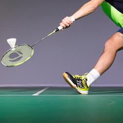 Badmintonracket BR 900 V Lite - 983658