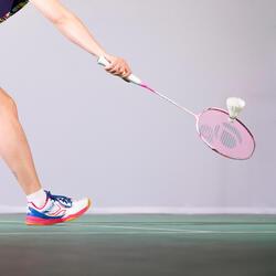 Badmintonracket BR 900S Lite - 983715