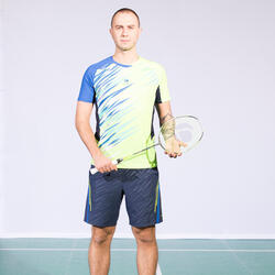 Badmintonracket BR 900 V Lite - 983738