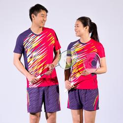 Badmintonracket BR 900S Lite - 983753
