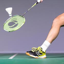 Badmintonracket BR 900 V Lite - 983760