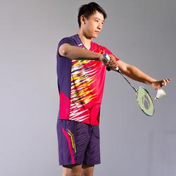 Badmintonracket BR 900 V Lite - 983777
