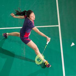 Badmintonracket BR 900 V Lite - 983814