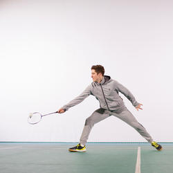 Trainingsbroek racketsporten Soft heren - 983818
