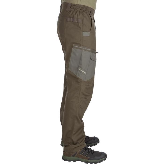 Pantalon chasse 900 - 983997